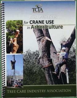 TCIA Crane Use